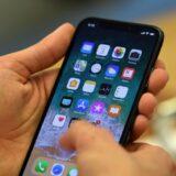 Cách vô hiệu hóa nhanh Face/Touch ID tạm thời cho iPhone | Công nghệ