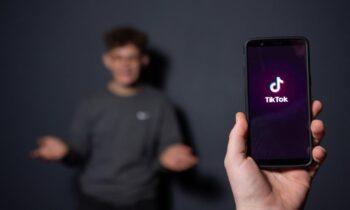 Cách giúp tăng lượt người xem video trên TikTok | Công nghệ