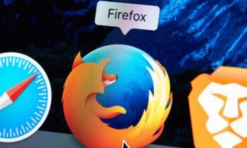 Cách bật chế độ HTTPS-Only trên trình duyệt Firefox   Công nghệ