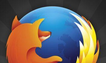 Cách vô hiệu hóa thanh địa chỉ mới của Firefox   Công nghệ
