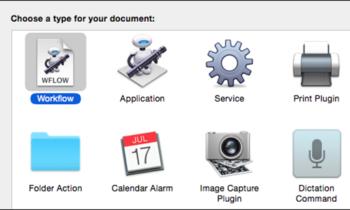Cách chuyển đổi định dạng hình ảnh HEIC sang JPG trên máy tính Mac | Công nghệ