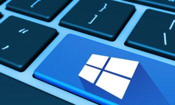 Cách chèn checkbox vào email trên ứng dụng gửi nhận mail trên Windows 10   Công nghệ