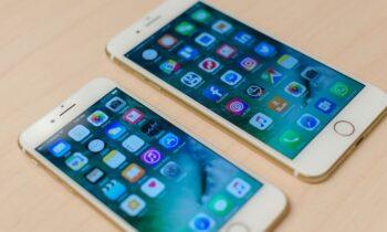 Cách khôi phục danh bạ bị mất trên iPhone | Công nghệ