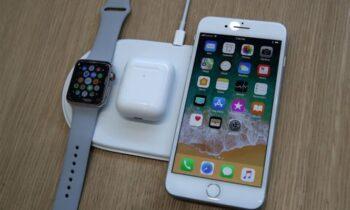 Cách chọn bộ sạc không dây cho iPhone 8 hoặc iPhone X | Công nghệ
