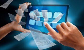 Cách tìm và xóa các tập tin trùng lặp trong Windows | Công nghệ