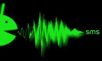 Cách gửi bản ghi âm qua tin nhắn MMS trên Android | Công nghệ