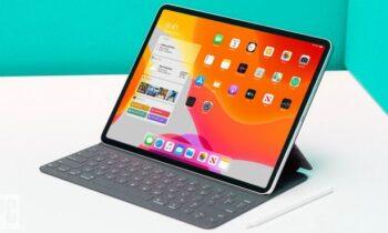 Cách thêm ứng dụng vào Dock trên iPad | Công nghệ