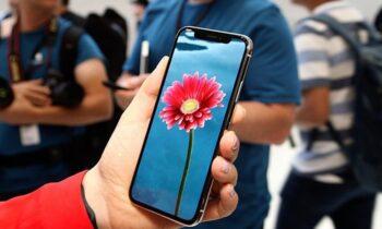 Apple tìm cách đa dạng hóa nguồn cung OLED với LG Display và BOE | Công nghệ