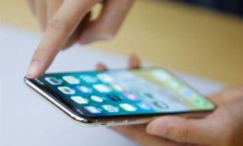 Cách ngăn iPhone tự động ghi âm tin nhắn thoại   Công nghệ