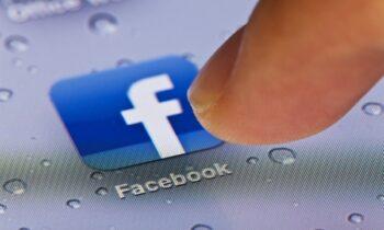 Cách ngăn chặn Facebook tự động gắn thêm bạn vào trong ảnh | Công nghệ