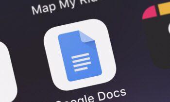 Cách sử dụng tính năng Version History của Google Docs | Công nghệ
