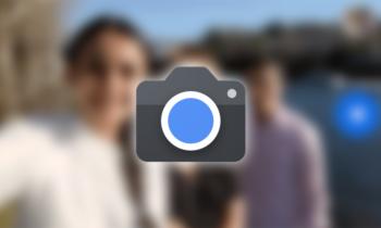 Google Camera đổi cách đặt tên ảnh | Công nghệ