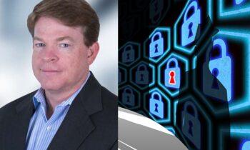 Ba cách giảm rủi ro khi bị tấn công mạng | Công nghệ