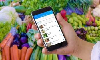 Đa dạng nền tảng bán hàng online cho tiểu thương mùa giãn cách | Công nghệ