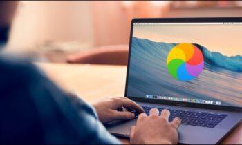 8 vấn đề thường gặp ở Macbook và cách khắc phục   Công nghệ