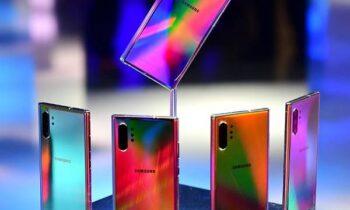Cách khai thác các chế độ chụp ảnh đẹp trên Galaxy Note 10+   Công nghệ