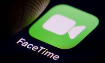 Cách sửa lỗi FaceTime chỉ dùng LTE thay vì Wi-Fi | Công nghệ