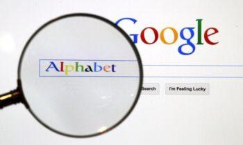 Công ty mẹ của Google trở thành hãng vận tải khổng lồ bằng cách nào? | Công nghệ