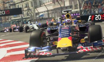 Game đua xe đỉnh cao trị giá 900.000 VNĐ đang được tặng miễn phí 100%