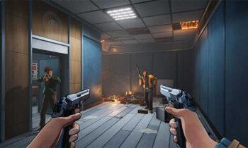Game FPS kinh điển – XIII đang được tặng miễn phí 100%